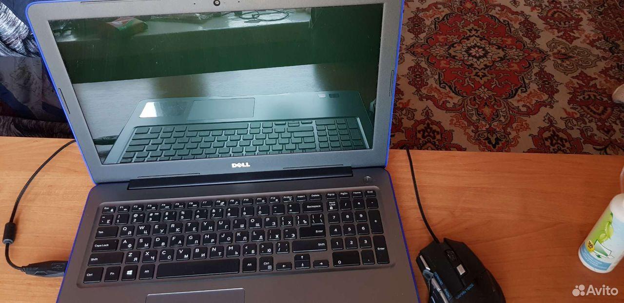 Dell  89205309598 купить 3