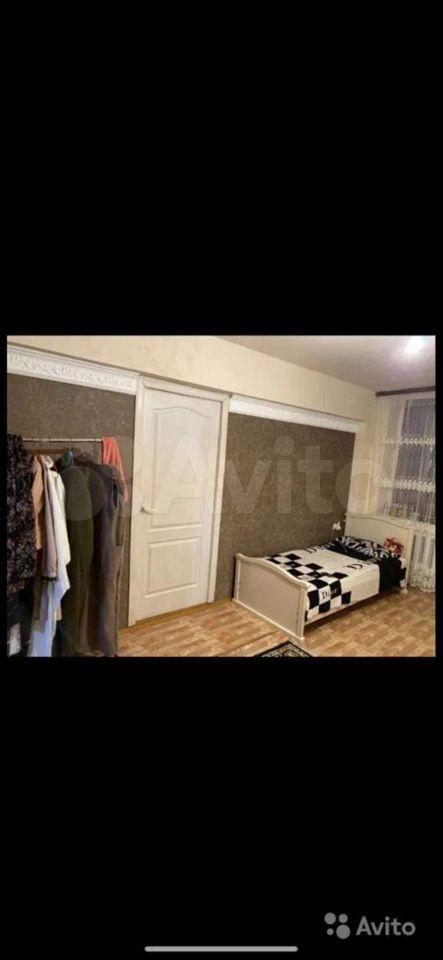 3-к квартира, 77 м², 9/9 эт.  89635972458 купить 1
