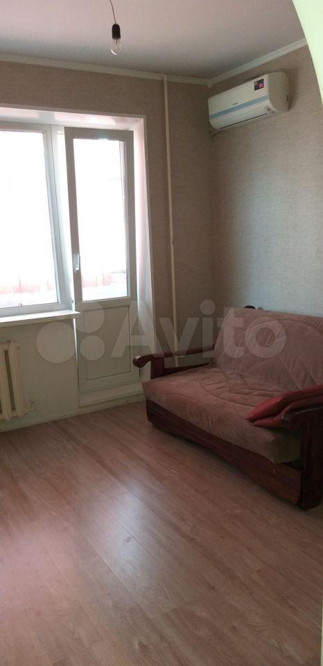 1-к квартира, 27 м², 6/9 эт.  89658821875 купить 2