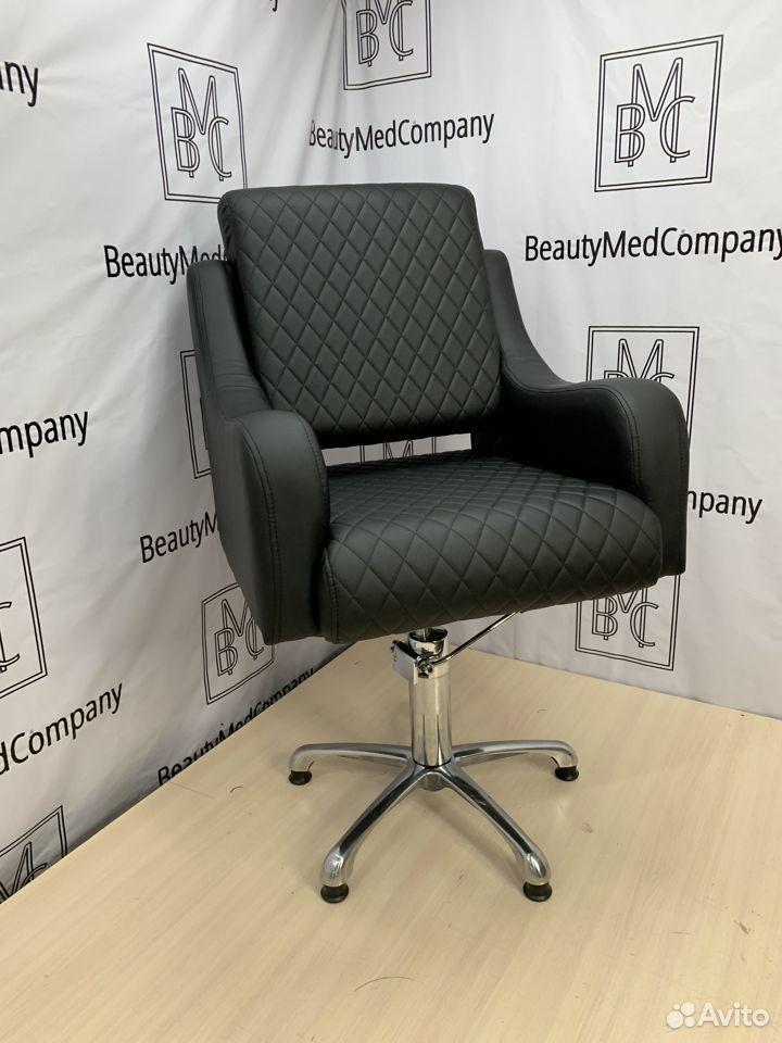 Парикмахерское кресло  88007072218 купить 2