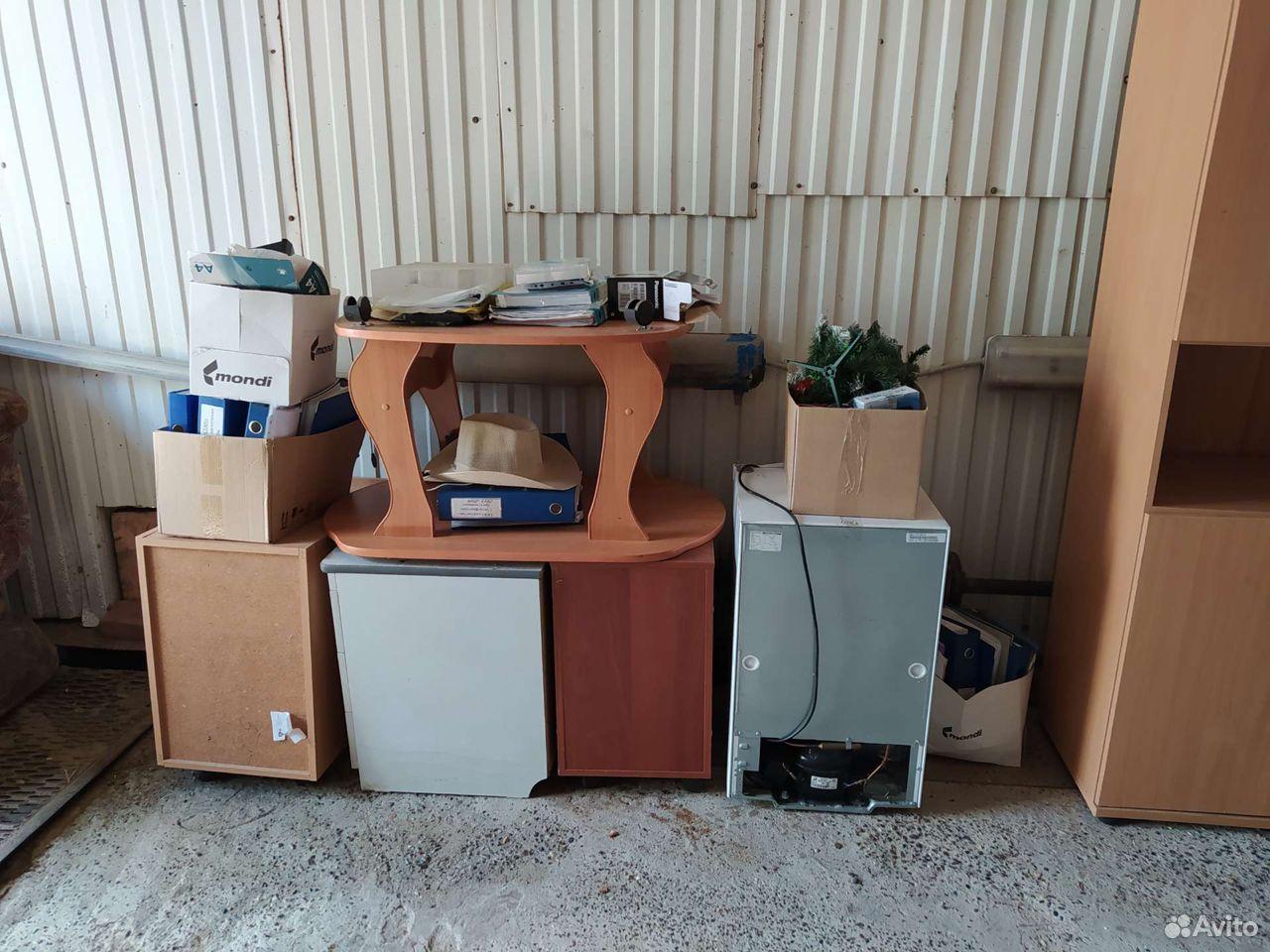 Мебель офисная тубочки шкафы  89128566604 купить 10