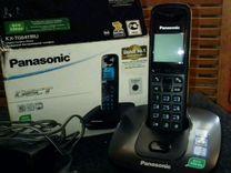Телефоны стационарные Panasonic