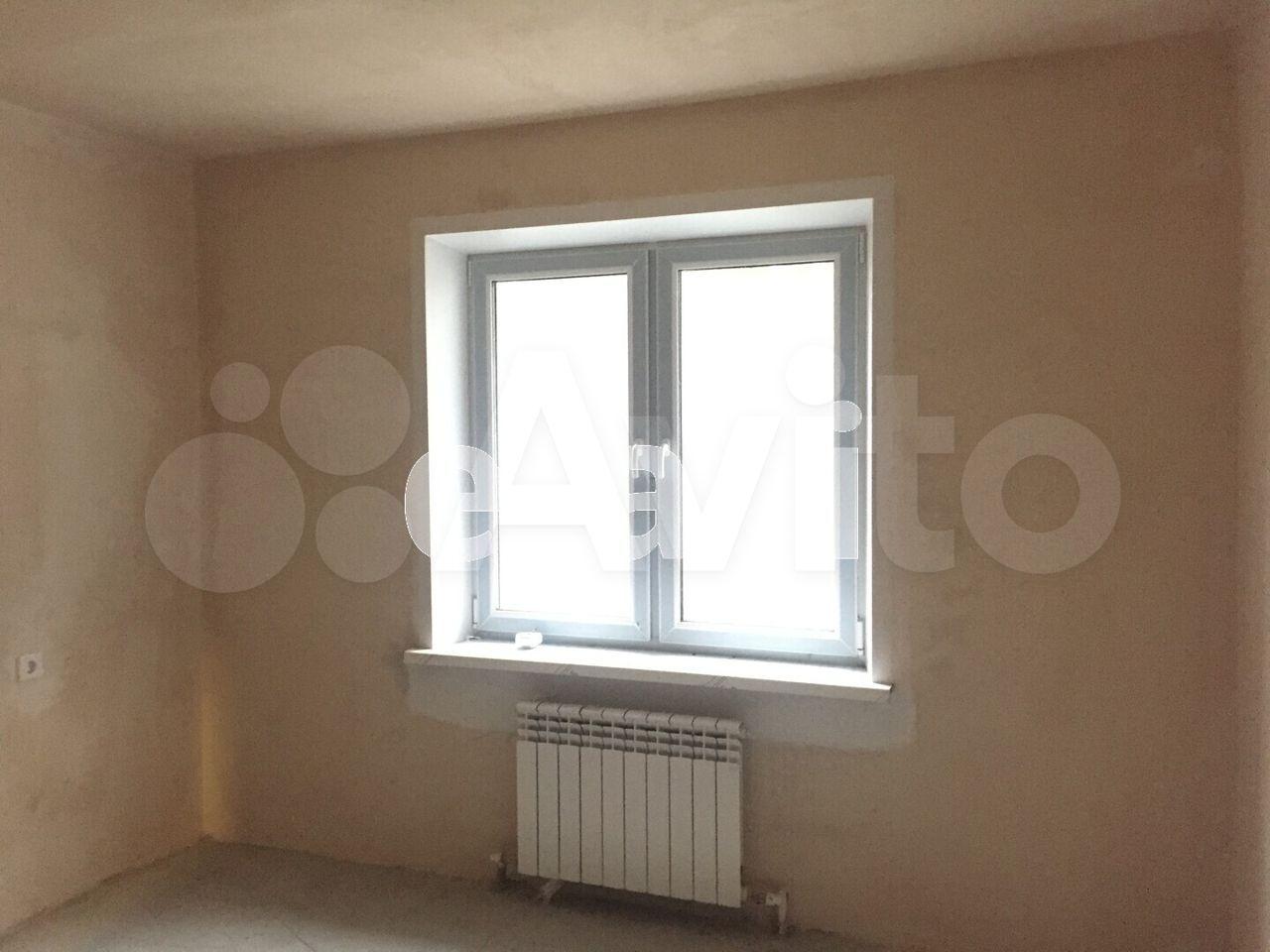2-к квартира, 52.3 м², 5/5 эт.  89611054318 купить 8