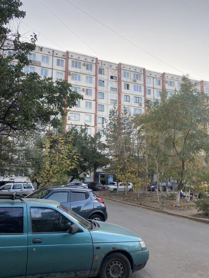 2-к квартира, 49 м², 4/9 эт.  89377340073 купить 10