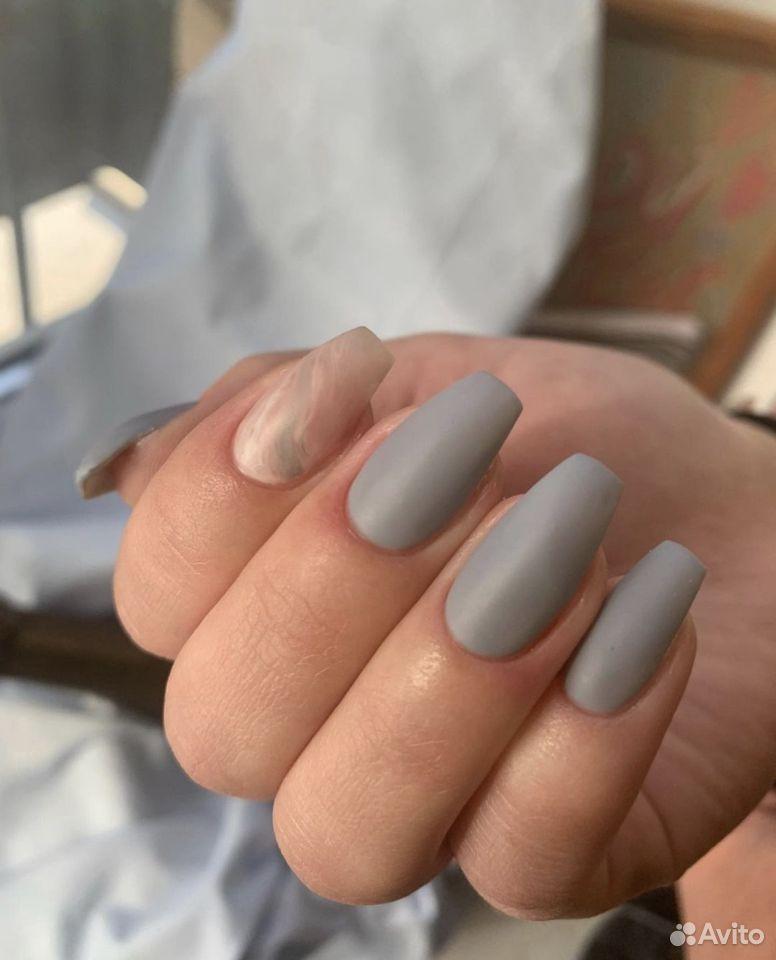 Manicure 89620181426 buy 1