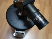 Телескоп Levenhuk Skyline PRO 127 MAK — Фототехника в Геленджике