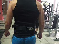 fitness - Купить эпилятор, массажер, косметичку, щипцы для