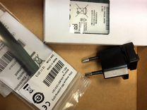 Радиостанция новая Motorola mtp6550 350-470MHZ