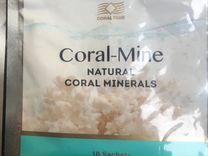 Корал-Майн (кораловая вода)