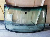 Лобовое стекло — Запчасти и аксессуары в Омске