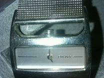 Часы dkny NY3718