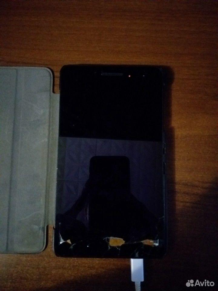 Планшет Huawei  89516902821 купить 4