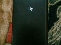 Fly fs 454