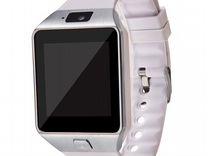 Часы Smart Wartch женские