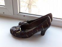 4903758c9 Сапоги, туфли, угги - купить женскую обувь в Волгограде на Avito