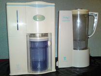 Фильтр для воды+оптимизатор