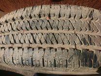 Диск и колёса от Амарок