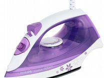 Утюг Philips GC1434/30 Comfort