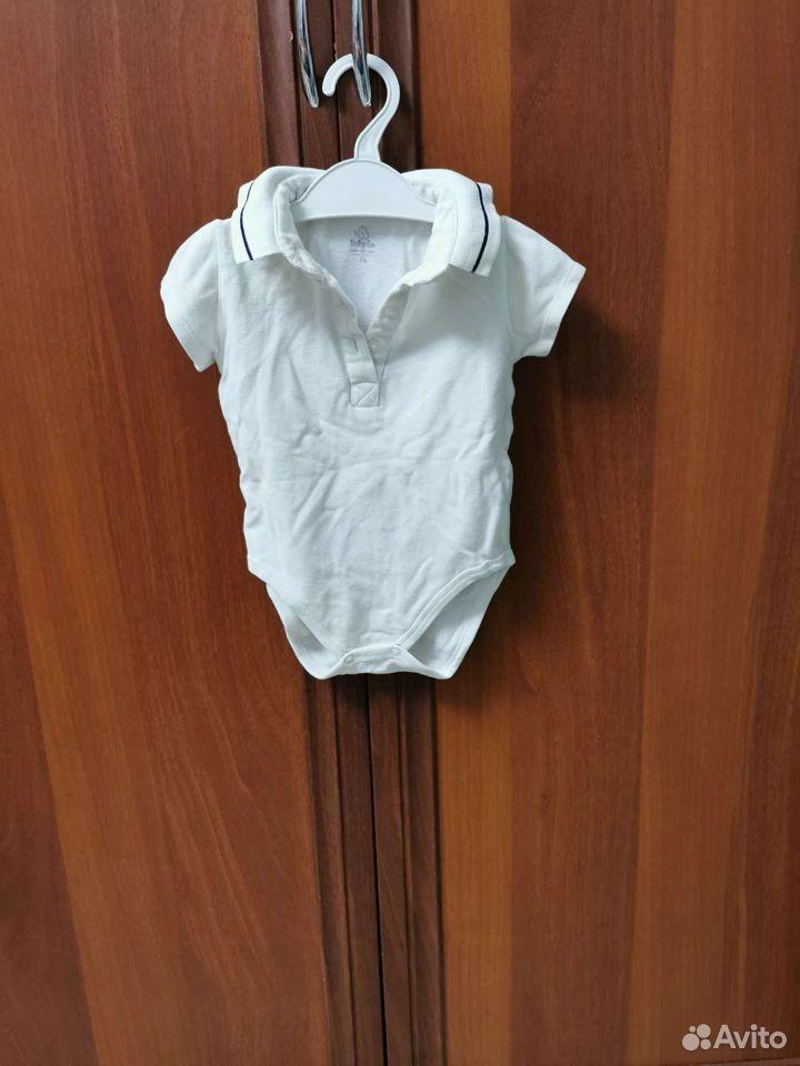 Одежда пакетом, цена за все  89046554871 купить 9