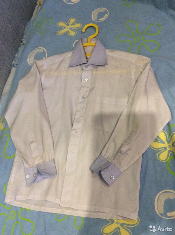 Рубашка  89631514269 купить 1